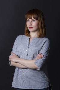 нина ливенцова, детский психолог